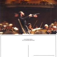 価値ある管弦楽演奏会