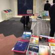 「脳血管障害片麻痺患者の理学療法評価 (神陵文庫)」 日本理学療法学術大会で紹介される。