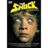 39回キャー「ザ・ショック    THE    shock!」(過去記事)