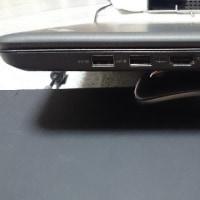 ThinkPad E450����