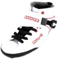 MAPLEZ Racing Sports