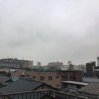 お天気が回復しそう、楽しみです(^o^)(^o^)