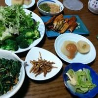 12月4日(日)収穫祭