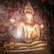 東京国立博物館 『タイ ~仏の国の輝き~』