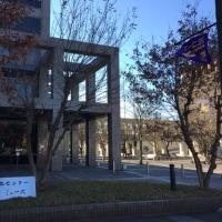 宅地建物取引士法定講習会
