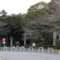 奈良県護国神社