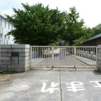 長崎大学経済学部に行った