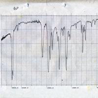 TRIS(2,6-DIMETHOXYPHENYL)PHOSPHINE