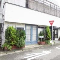 寒川町の貸店舗貸事務所物件情報
