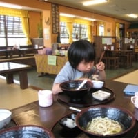 沖縄 子連れリゾート(1日目前半)