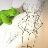 日刊サイゾーの宍戸留美×小明×Voice Artist【声優 on FINDER!】vol.47にて真珠子記事公開になりました。