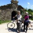 写真展のお知らせ 「スペイン『巡礼の道』サイクリング」
