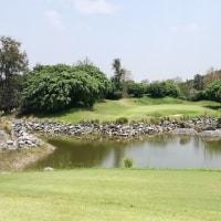 春になりましたが次の冬のゴルフ合宿は!