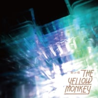 砂の塔 /  THE  YELLOW MONKEY