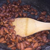 Road of the bilingual; Do you like chocolate ?🍫