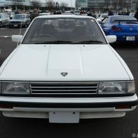 Toyota Camry 1982-����������/���륵��³����FF����Ѥ���2���ܤΥȥ西 �����