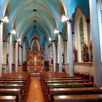 教養としてのキリスト教・・・謝肉祭、灰の水曜日、四旬節そして復活祭