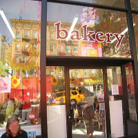 the Corner Cafe and Bakery�פ餹
