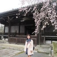 京都、行ってきました!
