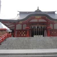 新宿駅 付近ーsyu散歩