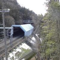 今日も鉄道ネタです。
