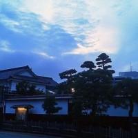倉敷ぷちニュース・その73