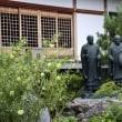 フウセントウワタ in 大林寺