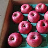 りんご成金