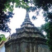 北タイ陶磁の源流考・#25