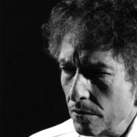 ボブ・ディランが、ノーベル文学賞受賞式に現れる!