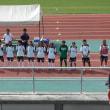 九州女子サッカーリーグ、熊本ダービー