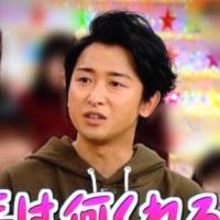 お〜ちゃんBD…イブイブ(≧∇≦)