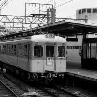 ★神戸電鉄 デ1070形★