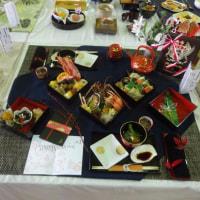 食と装いを通じた日本文化の発信