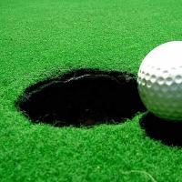 「ゴルフ税」は無くすべきか?、維持すべきか?。