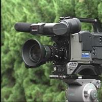 松下電器NV-M21  池上通信機HC-390とビデオカメラを買った。 懐かしいので、この2機種を欲しくなる。