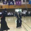 神奈川県道場少年剣道大会