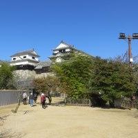 夏目漱石没後百年 坊っちゃんの舞台松山を訪ねて