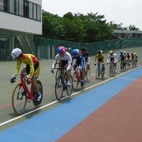第71回兵庫県民体育大会自転車競技大会【競技日程】