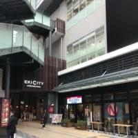 エキシィティ・ヒロシマ