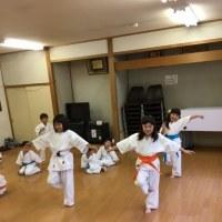 花園道場 6/21(水) 最優秀バランス賞