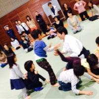 2016.12/1開催 四十年コラボ〜道〜 大河原正道 & 松平道明 のご報告