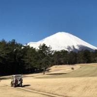 富士国際GC