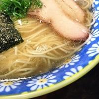 自家製麺 カミカゼ@戸塚