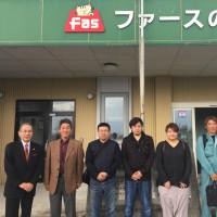 家のメンテナンスと地域工務店…函館市~北斗市