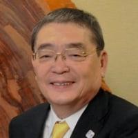 NHK次期会長に、元三菱商事副社長の 上田良一氏 〜 前任者と同等に「与党の犬」になるのであろうか?!。