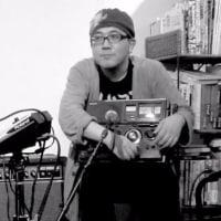 ラジオ奏者直江実樹の最新スケジュールです(2017/6/2-)