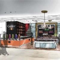 ベルギー王室御用達の高級チョコ「ガレー」、沖縄の企業が国内販売へ 代理店に出資