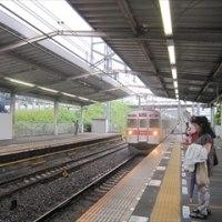 8/27 読響第190回土曜マチネー