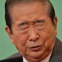豊洲問題で、「百条委員会」が設置される見通しになった。